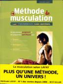 M  thode de musculation