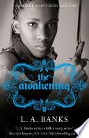 download ebook the awakening pdf epub