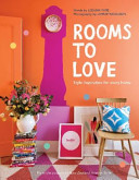 Rooms to Love