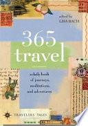 365 Travel
