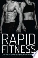 Rapid Fitness   Elevate Your Fitness to New Heights in Minutes
