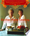 Sicilian Home Cooking