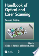 Handbook Of Optical And Laser Scanning Second Edition book