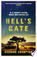 Hell's Gate Difference? How Do You Punish A