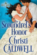 The Scoundrel s Honor