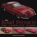 The Road Ferraris