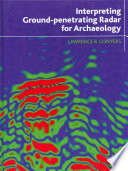 Interpreting Ground penetrating Radar for Archaeology