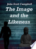 download ebook the image and the likeness pdf epub