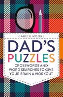 Dad s Puzzles
