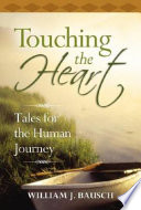 Touching the Heart