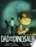 Dad and the Dinosaur Book PDF