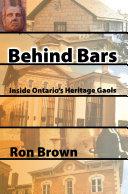 download ebook behind bars pdf epub