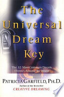The Universal Dream Key