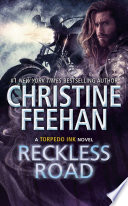 Book Reckless Road