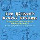 Jim Henson S Doodle Dreams