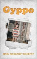 Gyppo