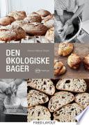Den   kologiske bager