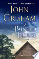 Book A Painted House