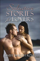 Seductive Stories for Lovers