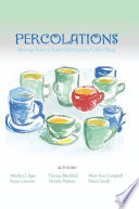 PERCOLATIONS