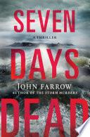 Seven Days Dead