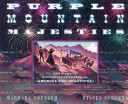 Purple Mountain Majesties Book PDF
