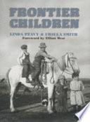 Frontier Children Book PDF