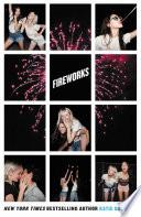 Fireworks Book PDF