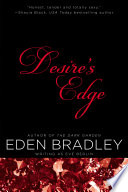 Desire s Edge