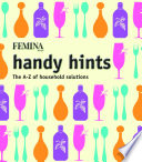 Femina Handy Hints