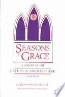 Seasons of Grace Church And Community In Southern Lower