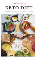 Starting With Keto Diet