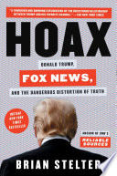 Book Hoax