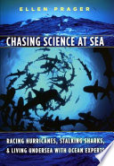 Chasing Science at Sea