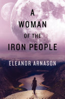 download ebook a woman of the iron people pdf epub