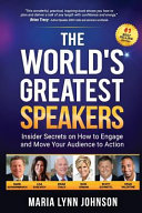The World s Greatest Speakers