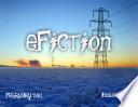 eFiction Magazine February 2011