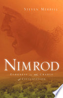 Nimrod Darkness in the Cradle of Civilization