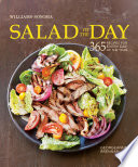 Williams Sonoma Salad of the Day