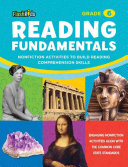 Reading Fundamentals  Grade 6