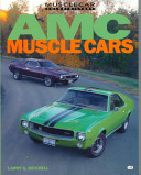 AMC Muscle Cars