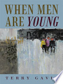 When Men Are Young