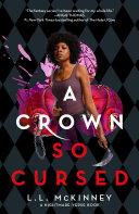 A Crown So Cursed Book PDF