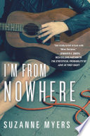 I m from Nowhere Book PDF