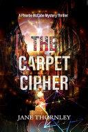 The Carpet Cipher Book PDF