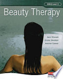 Level 2 Beauty Therapy