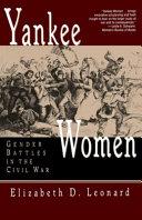 Yankee Women