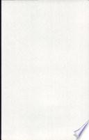 Farabi et l   cole d Alexandrie