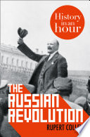 The Russian Revolution  History in an Hour