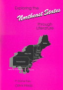Exploring the Northeast States Through Literature
